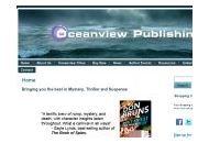 Oceanviewpub Coupon Codes September 2018