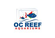 Ocreef Coupon Codes June 2018