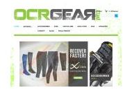 Ocrgear Coupon Codes March 2021