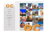Ocstockphotos Coupon Codes March 2019