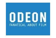 Odeon Cinemas Uk Coupon Codes October 2020