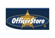 Officer Store Coupon Codes November 2020
