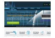 Offsitetechsolutions Coupon Codes September 2019