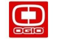 Ogio International Coupon Codes April 2018