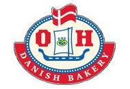 O&h Danish Bakery Coupon Codes March 2021