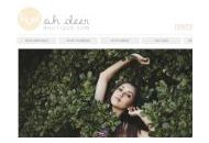 Ohdeerboutique Coupon Codes July 2020