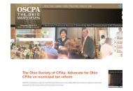 Ohioscpa Coupon Codes January 2021