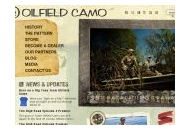 Oilfieldcamo Coupon Codes January 2019