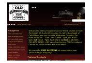 Oldcurmudgeoncomics Coupon Codes March 2021