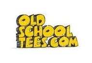 Oldschooltees Coupon Codes July 2018