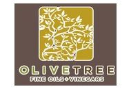 Olivetreekc Coupon Codes July 2020