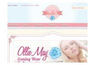 Olliemay Coupon Codes November 2020