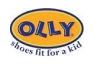 Olly Shoes Coupon Codes November 2018