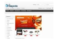 Omagento Coupon Codes January 2021