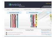 Omegahtc Coupon Codes November 2019