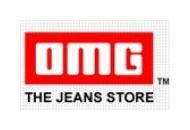 Omg The Jeans Store Coupon Codes June 2019