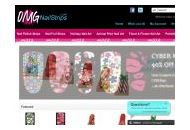 Omgnailstrips Coupon Codes July 2019