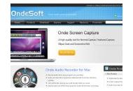 Ondesoft Coupon Codes December 2019