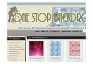 Onestopbackdrop Coupon Codes August 2020