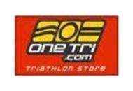 One Tri Coupon Codes September 2018
