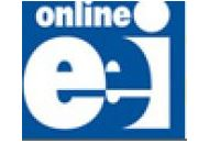 Onlineeei Coupon Codes June 2019