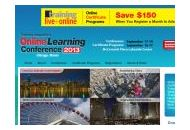 Onlinelearningconference Coupon Codes July 2020