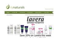Onlynaturals Uk Coupon Codes May 2019