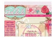 Oohlalaboutiques Coupon Codes January 2019