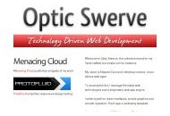 Opticswerve Coupon Codes June 2019