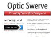 Opticswerve Coupon Codes June 2018