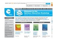 Optimus-education Coupon Codes November 2020