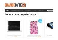 Orange-byte Coupon Codes August 2020