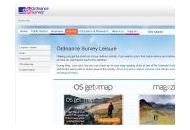 Ordnancesurveyleisure Uk Coupon Codes October 2019