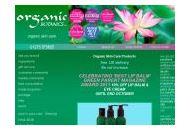 Organicbotanics Coupon Codes June 2021