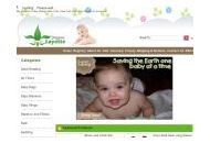 Organiclayette Coupon Codes October 2021