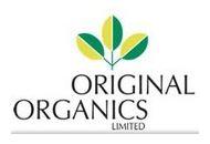 Originalorganics Uk Coupon Codes February 2019