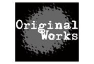 Originalworksonline Coupon Codes September 2020