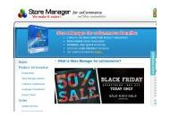 Oscommerce-manager Coupon Codes May 2018