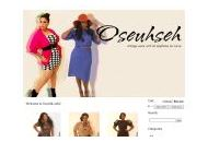 Oseuhseh Coupon Codes July 2020