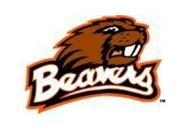 Oregon State Beavers Coupon Codes September 2018