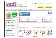 Ouchbodyjewellery Uk Coupon Codes September 2018
