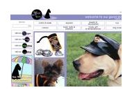 Ourgooddogspot Coupon Codes July 2018