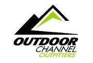 Outdoor Channel Outfitters Coupon Codes February 2019
