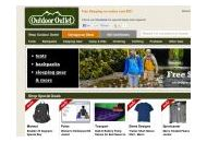 Outdooroutlet Coupon Codes October 2018