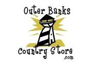 Outerbankscountrystore Coupon Codes February 2020