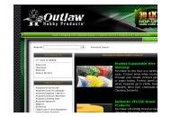 Outlawhobbyproducts Coupon Codes November 2020