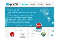 P3chat Coupon Codes March 2018