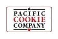 Pacific Cookie Company Coupon Codes February 2020