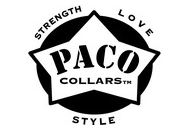 Pacocollars Coupon Codes May 2021