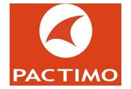 Pactimo Coupon Codes June 2020